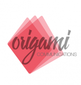origami-communications-logo